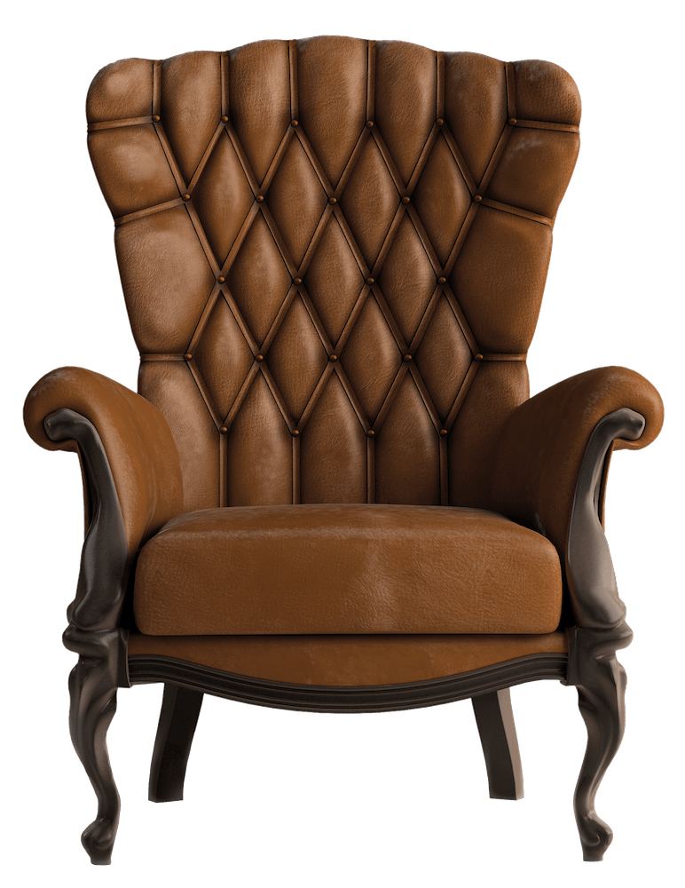 Pain Clinic Therapy Chair